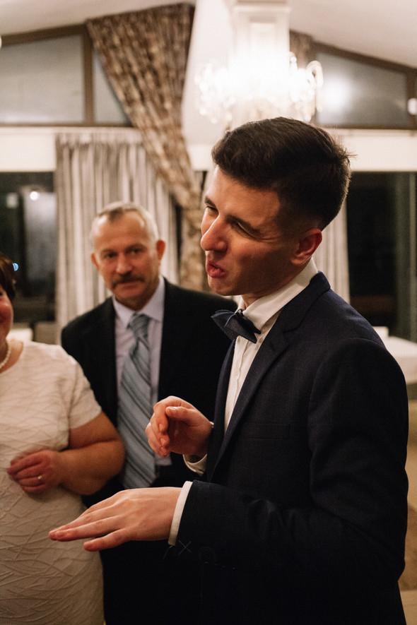 Дима и Виктория - фото №75