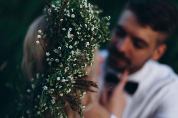 Иван и Елена - фото №12