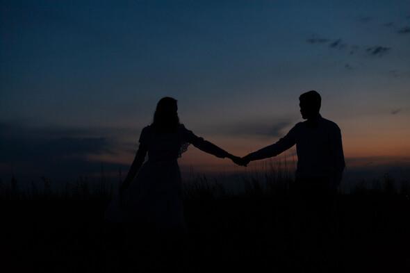 Иван и Елена - фото №18