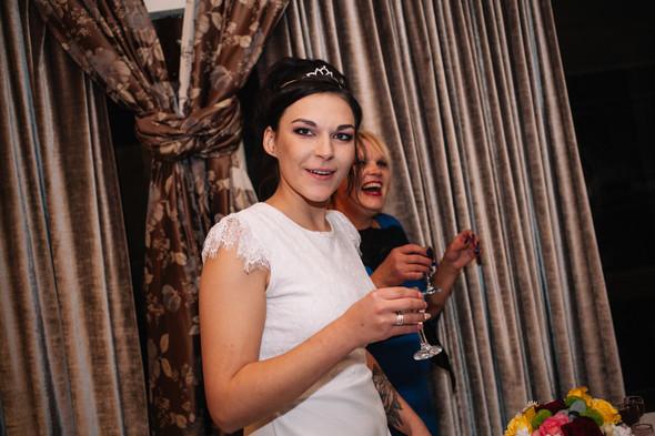 Дима и Виктория - фото №55