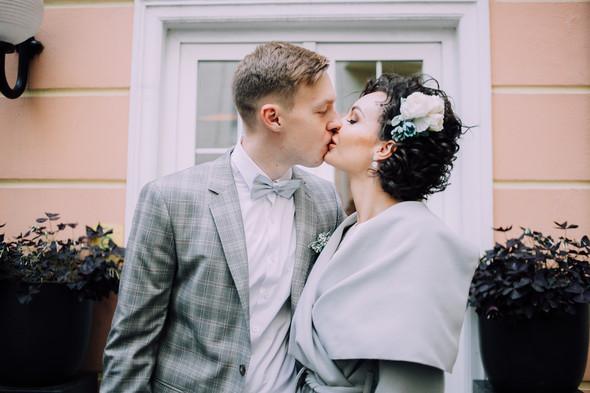 Anton&Olena - фото №49
