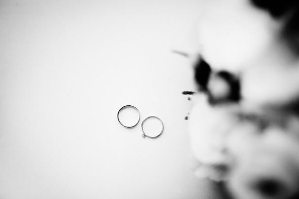 Anton&Olena - фото №13