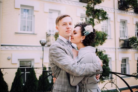 Anton&Olena - фото №40