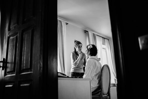 Anton&Olena - фото №17
