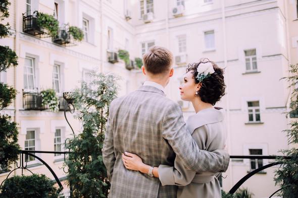 Anton&Olena - фото №36