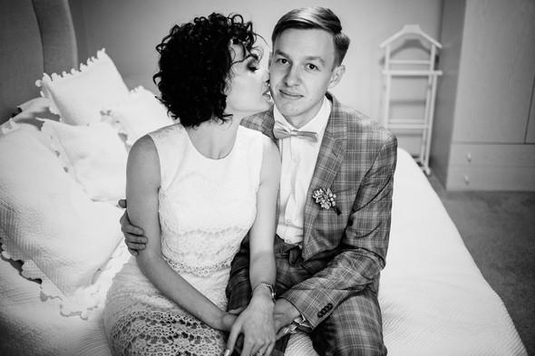 Anton&Olena - фото №32