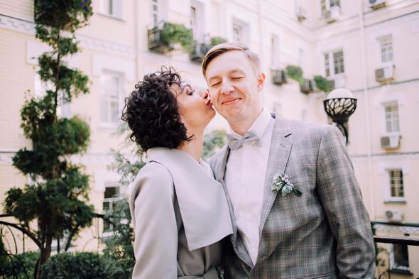 Anton&Olena - фото №43