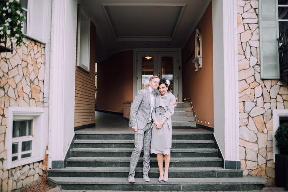 Anton&Olena - фото №52