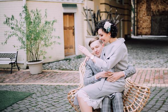 Anton&Olena - фото №51