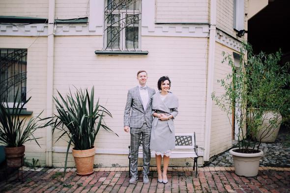 Anton&Olena - фото №47