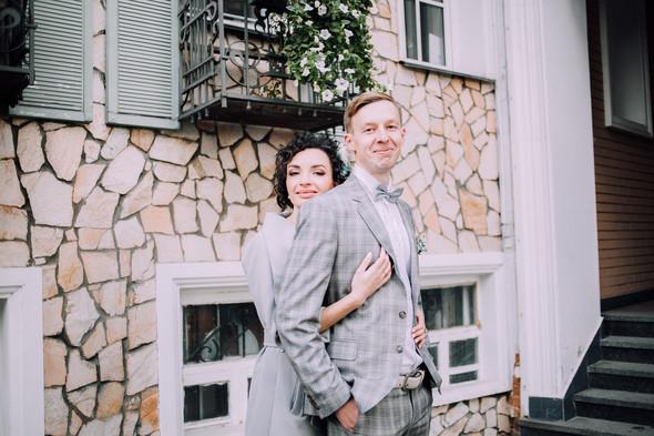 Anton&Olena - фото №53