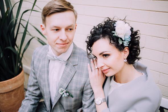 Anton&Olena - фото №50