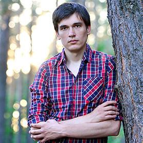 Ярослав Поляновский