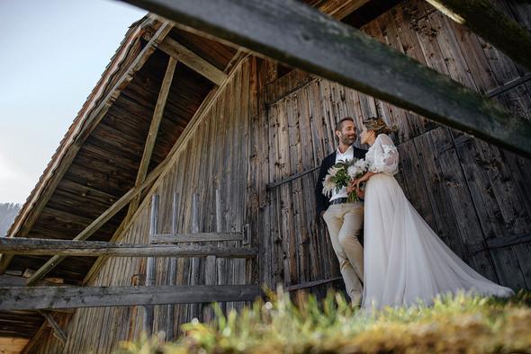 Andreas&Verena - фото №29