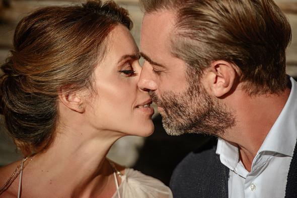 Andreas&Verena - фото №34