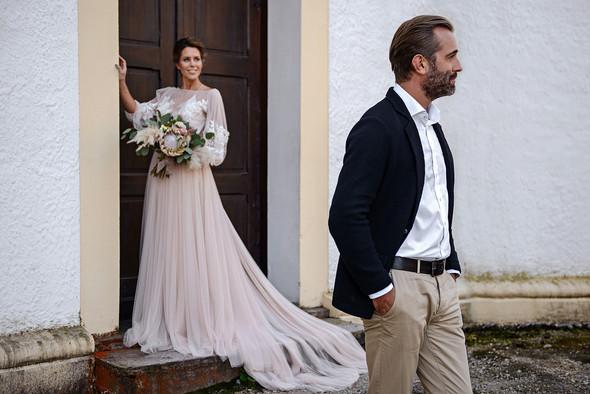 Andreas&Verena - фото №24