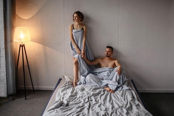 Ирина & Дмитрий - фото №15
