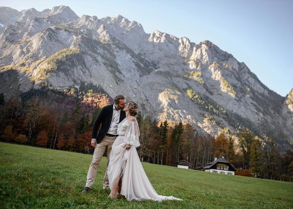 Andreas&Verena - фото №41