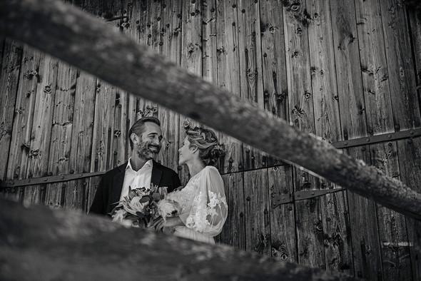 Andreas&Verena - фото №27