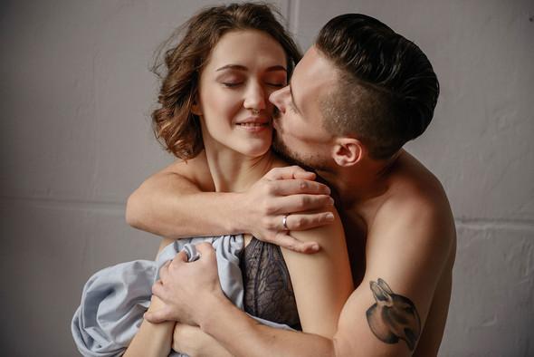 Ирина & Дмитрий - фото №16