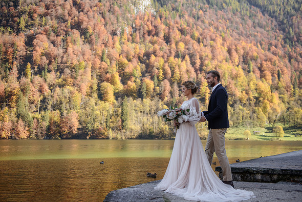 Andreas&Verena - фото №9