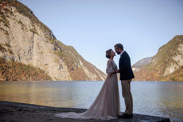 Andreas&Verena - фото №17