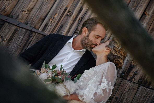 Andreas&Verena - фото №28