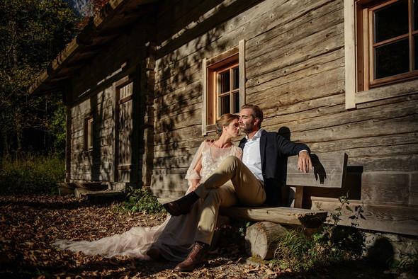 Andreas&Verena - фото №2