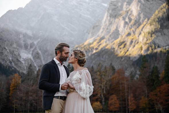 Andreas&Verena - фото №3