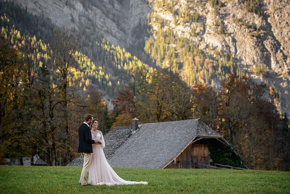 Andreas&Verena - фото №37