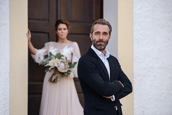 Andreas&Verena - фото №26