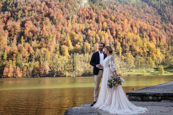 Andreas&Verena - фото №14