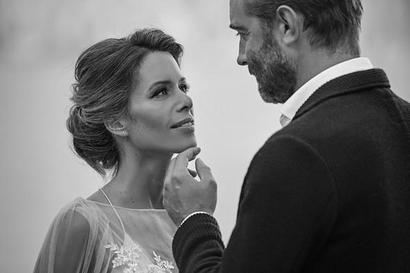 Andreas&Verena - фото №16