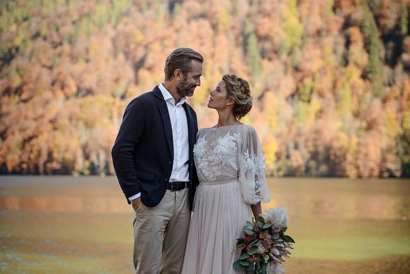 Andreas&Verena - фото №11