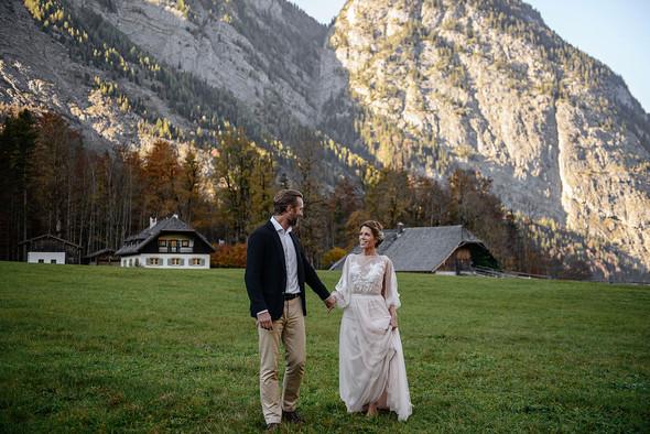 Andreas&Verena - фото №42