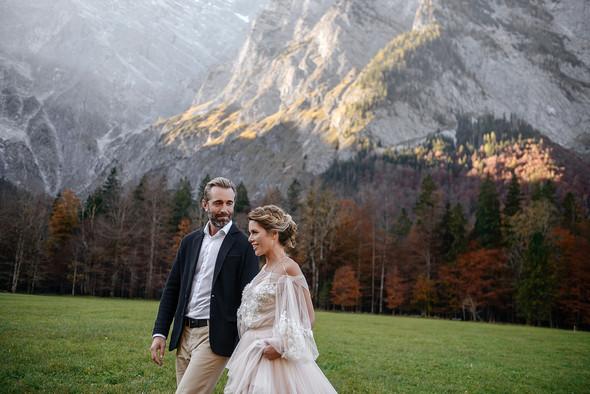 Andreas&Verena - фото №40