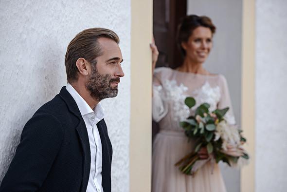 Andreas&Verena - фото №22