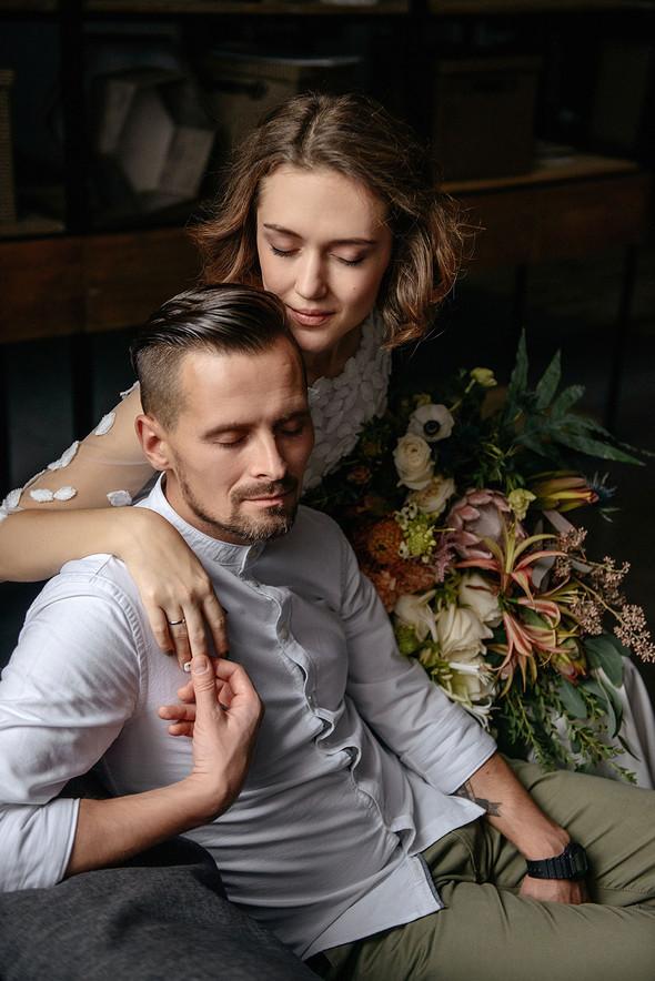 Ирина & Дмитрий - фото №37