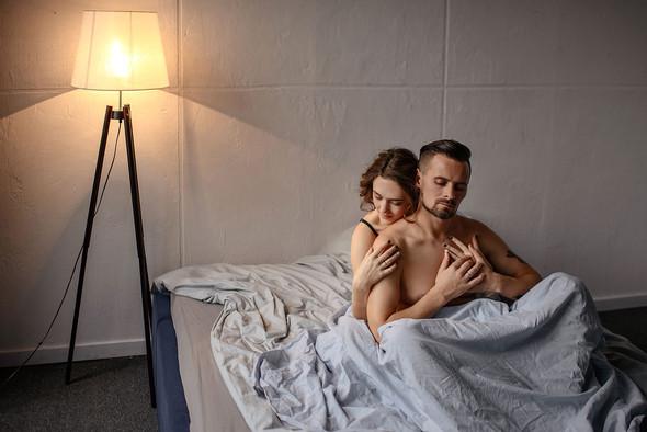 Ирина & Дмитрий - фото №14