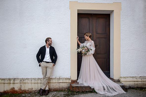 Andreas&Verena - фото №21