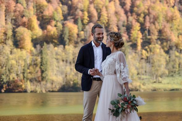 Andreas&Verena - фото №10