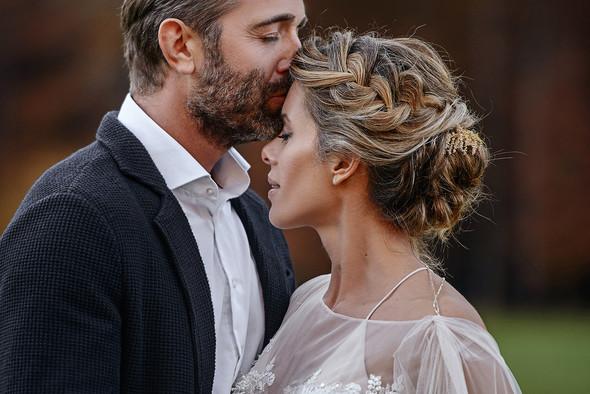 Andreas&Verena - фото №38