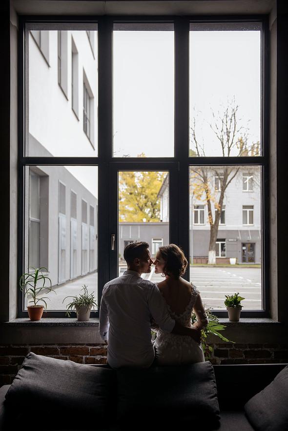 Ирина & Дмитрий - фото №31