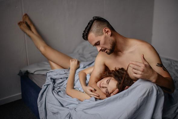 Ирина & Дмитрий - фото №11