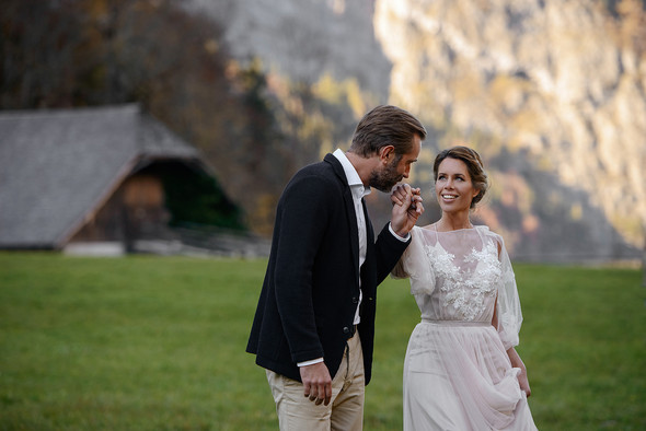 Andreas&Verena - фото №43