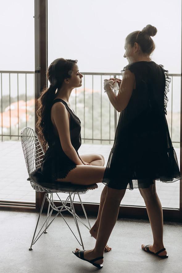 Мария & Дмитрий - фото №20