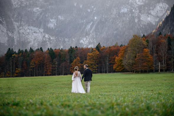 Andreas&Verena - фото №39