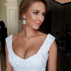 Ирина Хлонь - стилист, визажист в Киеве - фото 3