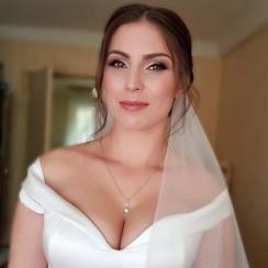 Ирина Хлонь - фото 2