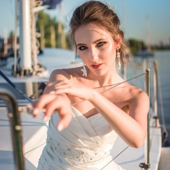 Ирина Хлонь - фото 3